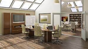 Interior Design Career Options Classy Interior Design For Office See Product Details Here