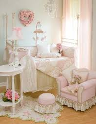 cool baby girl bedroom accessories on bedroom with 1000 images about little kids bedrooms pinterest baby girls bedroom furniture
