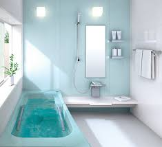 bathroom designs for small spaces plans. Beautiful Small New Bathroom Designs For Small Spaces Plans To For E