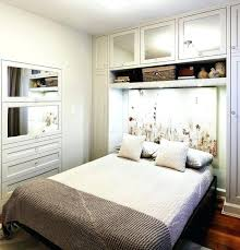 Small Room Bedroom Furniture Daft Use Of The Vertical Space On Offer  Beautiful Small Bedroom Furniture . Small Room Bedroom Furniture ...
