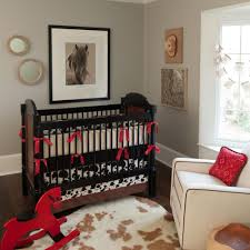 cowgirl baby bedding items similar to western patch work crib set pieces on barn wood