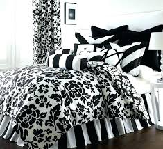white full bedding sets black and white comforter sets full bedding cushions with arch headboard white full bedding sets