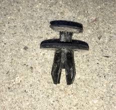 Mazda 3 Oil Drain Plug Torque Mazda Cars