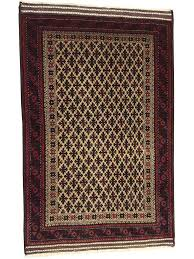 Persian Rugs Nz Handknotted Rugs Rug Gallery