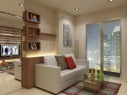 modern contemporary home accessories  home modern