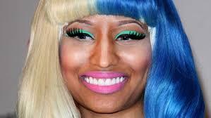 celebrity contour fails celebrity makeup malfunctions kylie jenner contour