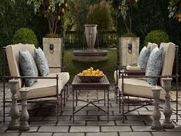 restoration hardware outdoor furniture covers. patio cover as chairs and inspiration restoration hardware furniture outdoor covers t