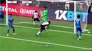 شوبير يكشف عن تشكيل الأهلي والزمالك في نهائي دوري الأبطال. اهداف مباراة مازيمبي والزمالك 3 0 دوري ابطال افريقيا اليوم 30 11 2019 Video Dailymotion