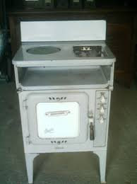 Retro Kitchen Storage Jars Vintage 1930s Art Deco Duperite Plastic Bakelite Kitchen Storage