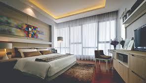 bedroom design trends. Master-Bedroom-ana-concept Bedroom Design Trends U