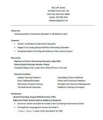 How To Write A Resume Experience Unique Help With Writing A Resume Fresh Need Help Writing A Resume How To