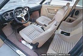 2 ferrari dino bb 246 208 328 308 275 330 365 alfa romeo ignition key blanks (fits: Ferrari 308 Gt4 Ferrari Top Cars Ferrari Racing