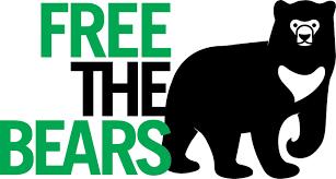 Free the <b>Bears</b>