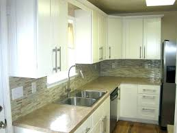 Kitchen Remodel Price Estimate Kitchen Remodel Wondrous Home Decorating For You