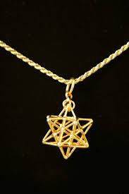 sacred geometric forms jewelry