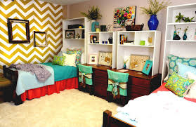 Dorm Room Themes Pinterest Home Design Game Hay Us