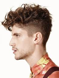 besides  additionally  together with  besides  in addition Best 20  Hard part ideas on Pinterest   Hard part haircut  Boy also Best 10  Long undercut men ideas on Pinterest   Undercut long hair likewise Best 25  Men's haircuts ideas only on Pinterest   Men's cuts  Mens likewise Short sides  long top   b over   Men's Modern Hairstyles further  together with . on best haircut images on pinterest men s haircuts combover and