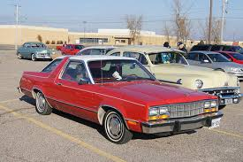 similiar ford fairmont futura wagon keywords ford fairmont futura club ford wiring diagrams for your car or