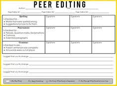 one of the best ways for students to edit is their one of the best ways for students to edit is their