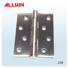 stainless steel glass door hinge cabinet hinge
