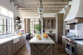 Kitchen Renovation Trends 2019 - Get Inspired By The Top 32 | Décor Aid