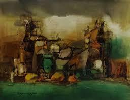 saatchi art artist vayer art painting abstract oil painting original handmade art