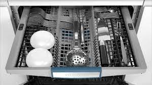 Bosch Bulaşık Makineleri (VarioDrawer Plus-Esnek 3. Çekmece) - YouTube
