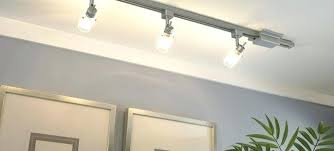 track lighting bedroom. Track Lighting Bedroom Provides Both Form And Function Low Profile For Master