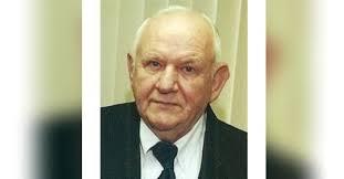 Herman Keith Mills Obituary - Visitation & Funeral Information