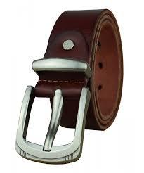 heepliday dress fashion genuine leather
