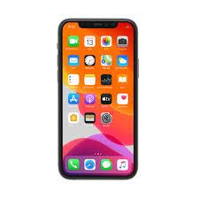 Apple iPhone 11 Pro Max 256 GB Màu Xanh Rêu tại Thiên Hòa