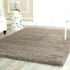 9 by 12 rug 9 area rug 9 x rug pad home depot 9 x 12