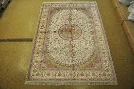 kaskas oriental rugs gallery inc austin tx rug designs