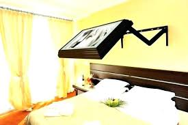 ideal height for tv in bedroom ideal height for wall mounted in bedroom mounted in bedroom ideal height for tv in bedroom wall mount