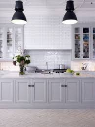 gray tile kitchen floor new fancy gray kitchen floor tile 12 white tiles grey matched with