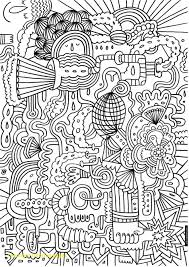 Modest Teenager Coloring Pages Teenage Girl Studynow Me 3 Futuramame