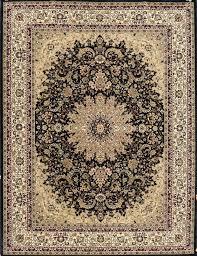 area rugs atlanta area rug area rugs atlanta ga area rugs atlanta