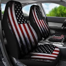 seat covers accessories wincr car