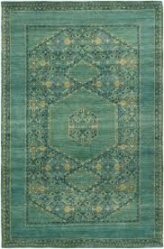full size of rugstudio presents surya haven green hand knotted best quality area rug forest green