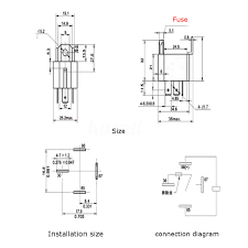 ice cube relays wiring schematic facbooik com Ice Cube Relay Wiring Diagram idec relay wiring diagram search wiring diagram ice cube relay wiring diagram 220-240 volt