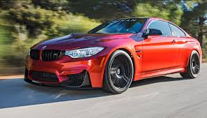 2018 bmw two door. beautiful 2018 2018 bmw m4  the new which is nothing more than just a twodoor m3   throughout bmw two door