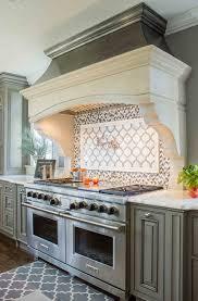 Superior Interior Design Ideas Pictures
