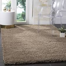 6 9 safavieh california collection sg151 2424 taupe area rug pn1442040