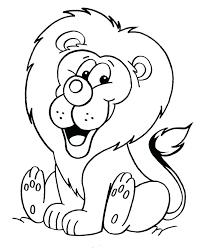 lion coloring page lions coloring pages lion coloring page lion coloring page sea lion coloring page lion coloring page