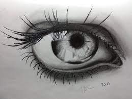 Sketch Art Hd Wallpapers