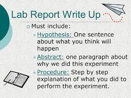 LaTeX Templates    Laboratory Reports Financial Statement Form Women s Travel Festival Writing lab report procedure happytom co  Women s  Travel Festival Writing lab report procedure happytom co