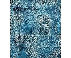 target rugs bathroom navy blue and white rugs rug target s bathroom target bathroom rugs fieldcrest