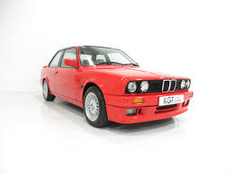e30 325i wiring diagram e30 image wiring diagram diagram e30 325i wiring diagram on e30 325i wiring diagram