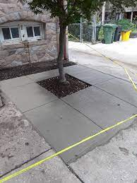 how to paint a cement patio handyman