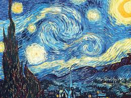 course most famous paintings of all time duration 10 days time